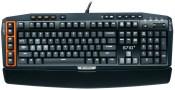logitech-g710-mechanical-gaming-keyboard