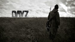 dayz-ont-he-horizon-wallpaper