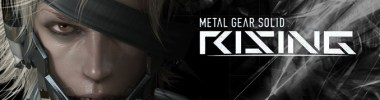 demo-metal-gear-rising-video