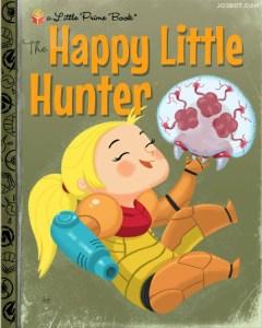 The-Little-Hunter3