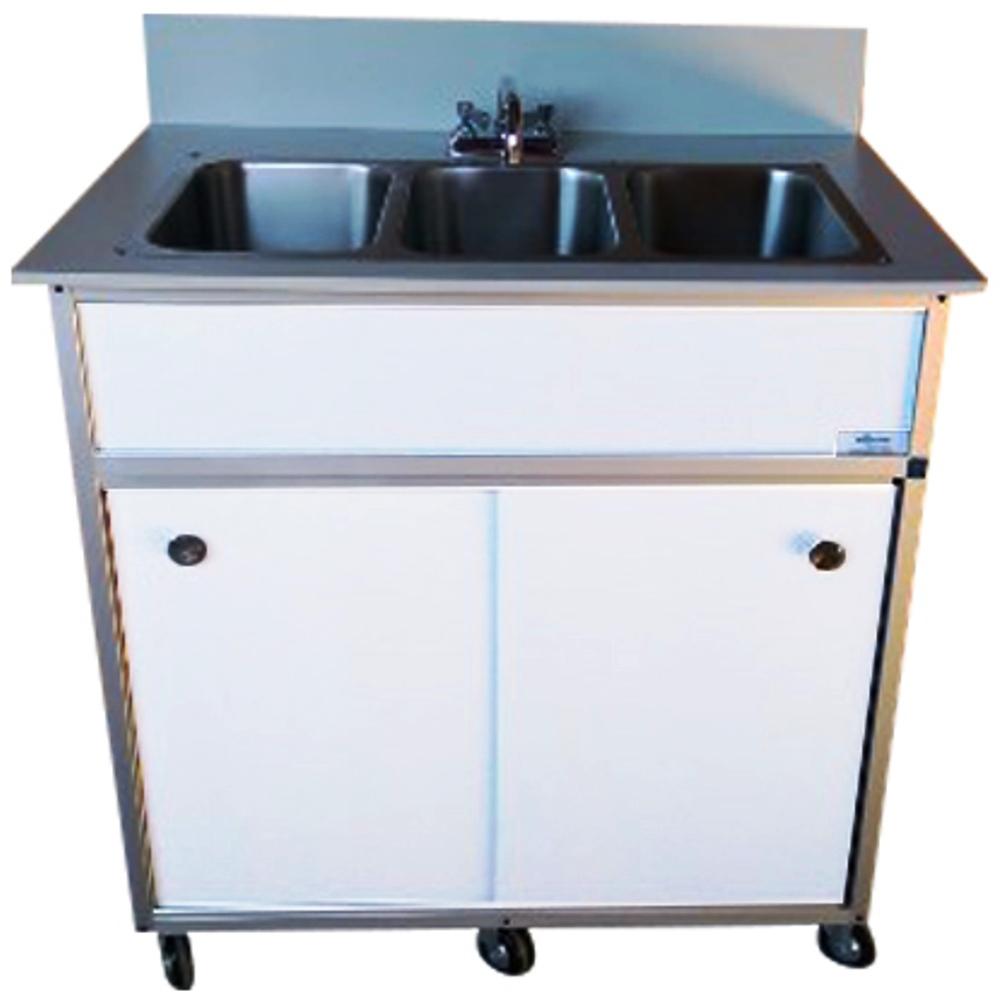 portable sinks 4 less