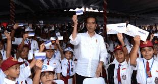bantuan anak sekolah 2021