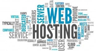 Web Hosting Adalah, Pengertian dan Jenis Hosting