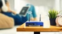 wifi murah surabaya