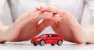 Asuransi All Risk Termurah