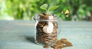 Rekomendasi Produk Investasi Jangka Pendek yang Aman