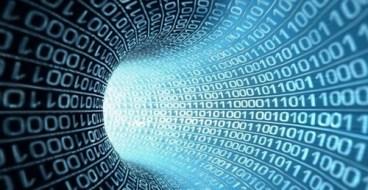 tech.infocustechnologies