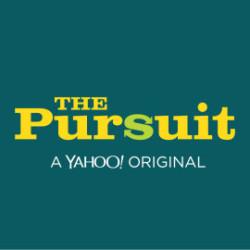 AOL The_Pursuit[1]