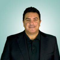 Yoav Cohen, founder of La Voz Daily and CEO of La Voz Media Group