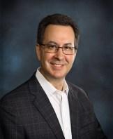 Zachary Rosenberg, Presidente, MBMG Media Group
