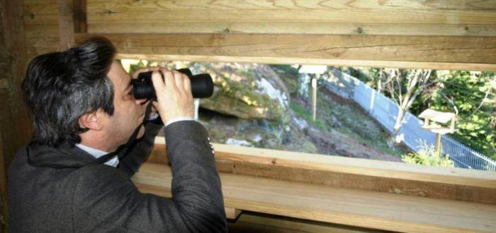 observatorio-avifauna-porta-do-mezio