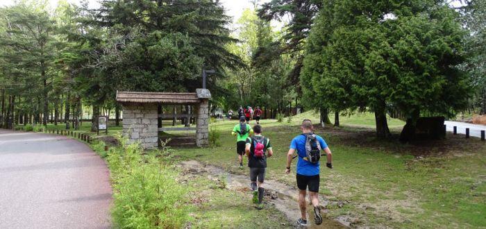 peneda-geres-trail-adventure-porta-do-mezio
