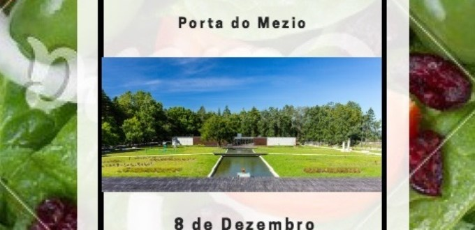 vegetarianismo porta-do-mezio parque-nacional-da-peneda-geres