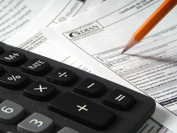 Evasores de impuestos