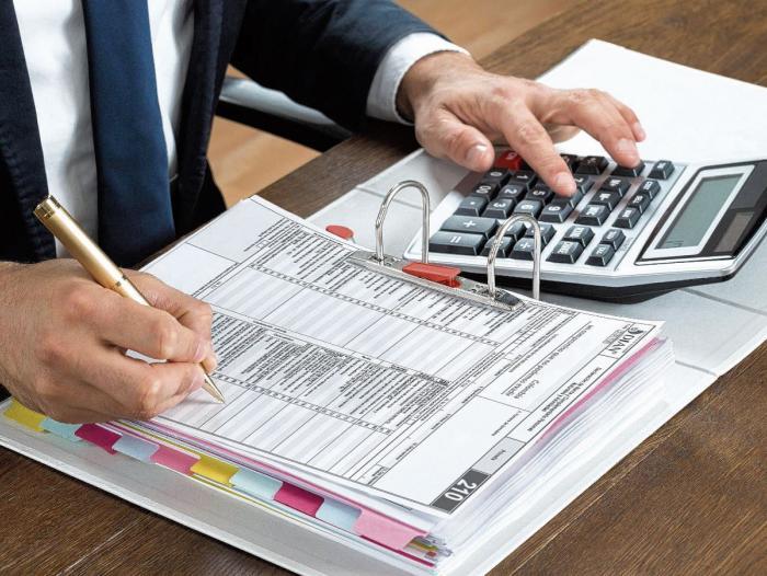 Presente su declaración de renta sin salir de casa   Finanzas   Economía    Portafolio