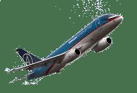 Crash Sukhoi SSJ100: les boites noire retrouvées.