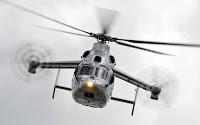 Eurocopter : le X3 en tournée promotionnelle aux USA