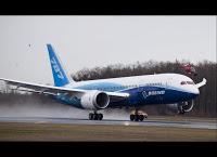 Le Dreamliner revole… Pour combien de temps ?