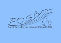 FOSA : le retour des meetings de l'air !