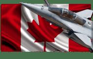 Le Rafale, prochain avion de combat canadien ? partie 2