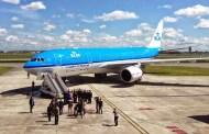 Les avions voleront ils bientôt tous au bio carburant ?
