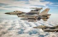 Avions de combat : La Belgique en voie de lancer une compétition ?