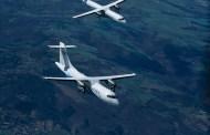 ATR obtient la certification de l'avionique de la série -600