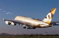 Le 1er A380