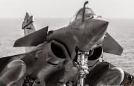 Permanence opérationnelle: La Marine assure la relève, à flux tendu