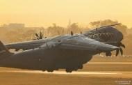 A400M: Crash en Espagne, un enjeu européen