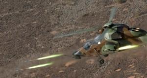 TDA-roquettes-4