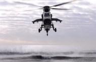 Bell Helicopters et BAE font front commun contre le Tigre