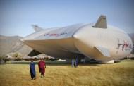 Coup double pour SLA et Lockheed Martin
