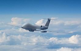 L'eurodrone franchit une nouvelle étape