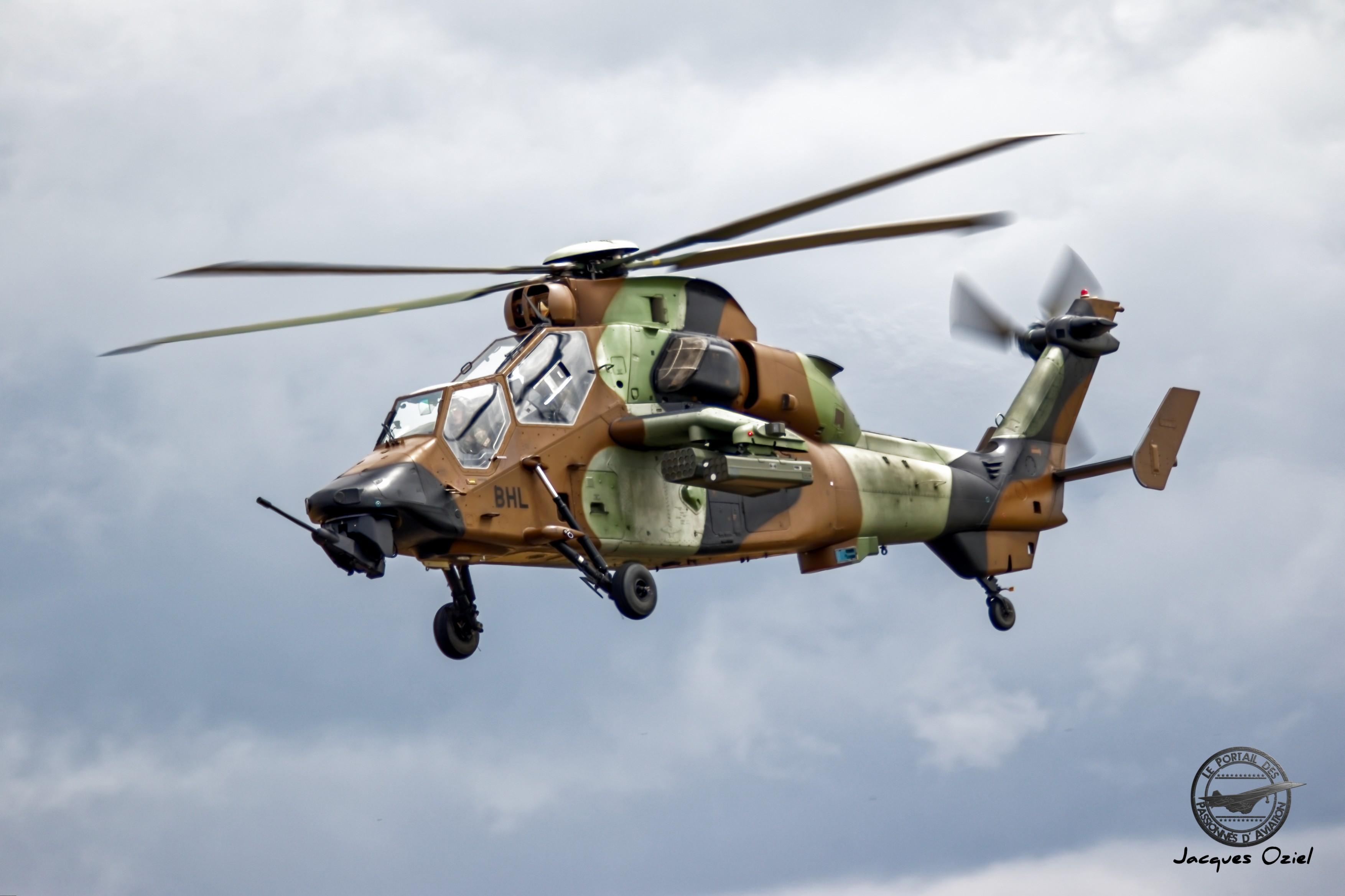 EC-665 Tigre