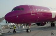 Revivez la livraison de l'A321neo de WOW Air