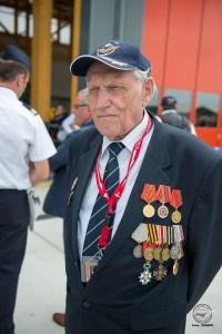 Major Makseiv