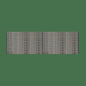 clotures et portails sur mesure en