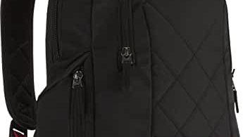 sac à dos antivol étanche antichoc pour pc et ordinateur portable