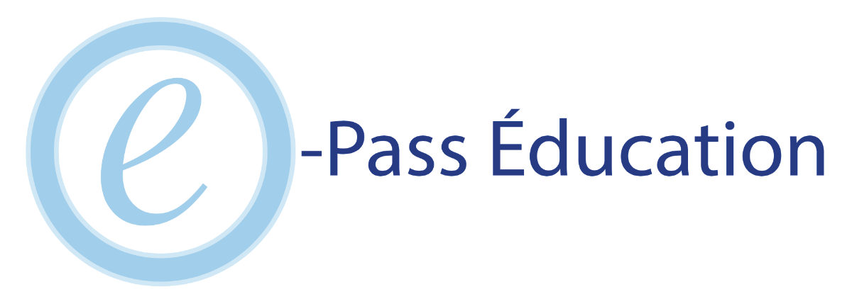 ePass Education ou pas?