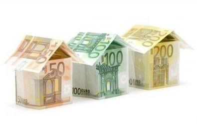 Levné hypotéky lákají další zájemce – vydrží ceny i příští rok?