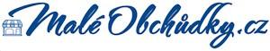 logo malé obchůdky