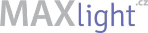 logo maxlight