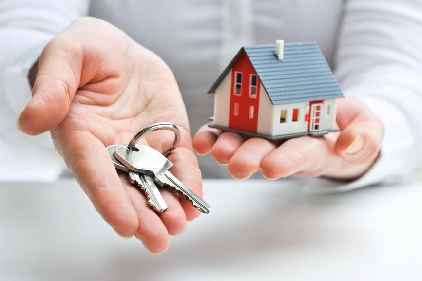 Kupujete bydlení a obáváte se laciných triků realitních kanceláří? Home Institute stojí na straně kupujících
