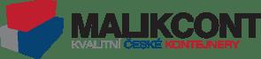 logo malikcont.cz