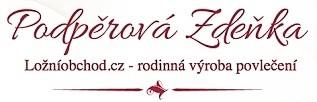 logo lozniobchod.cz