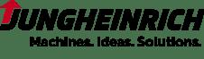 jungheinrich.sk logo