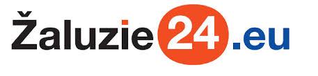 logo zaluzie24.eu