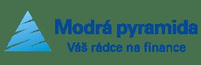 hypotéka modrá pyramída