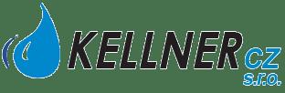logo kellnercz